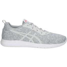 Asics Kanmei 2 W pantofi 1022A011-020