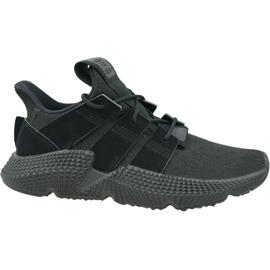 Pantofi Adidas Originals Prophere M B37453 negru