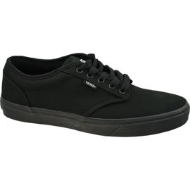Pantofi Vans Atwood M VTUY186 negru