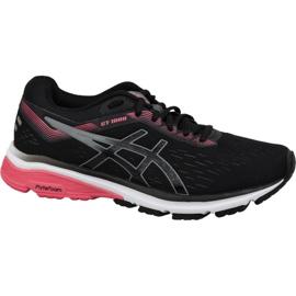 Pantofi Asics GT-1000 7 W 1012A030-004 negru