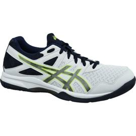 Asics Gel Task Mt 2 M 1071A036-101 pantofi alb