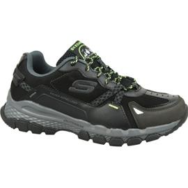 Pantofi Skechers Outland 2.0 M 51589-BKCC negru