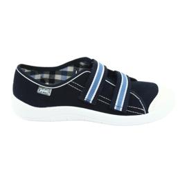 Pantofi pentru copii Befado 672Y049