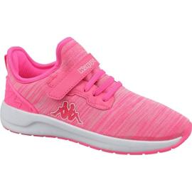 Pantofi Kappa Paras Ml K Jr 260598K-2210 roz