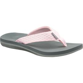 Flip-flops Kappa Pahoa 242668-2116 roz