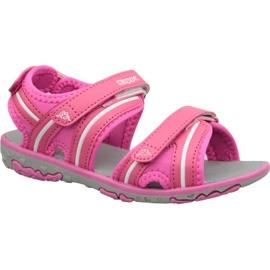 Sandale Kappa Breezy Ii K 260679K-2210 roz