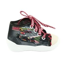 Pantofi de copii Befado 218P050
