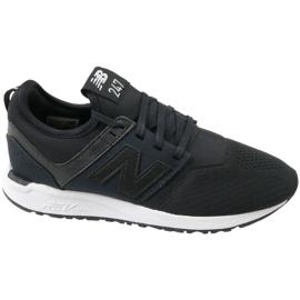 Pantofi New Balance în WRL247SK negru