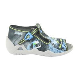 Pantofi pentru copii Befado 217P102