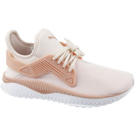 Pantofi Puma Tsugi Cage Jr 365962-03 roz