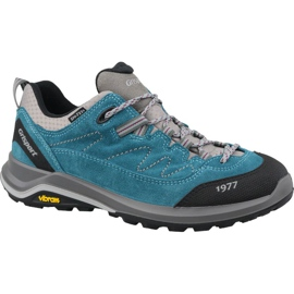 Pantofi Grisport Scarpe M 14303A8T