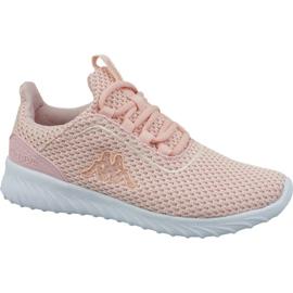 Pantofi Kappa Deft W 242684-2110 roz
