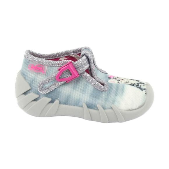 Pantofi pentru copii Befado 110P365