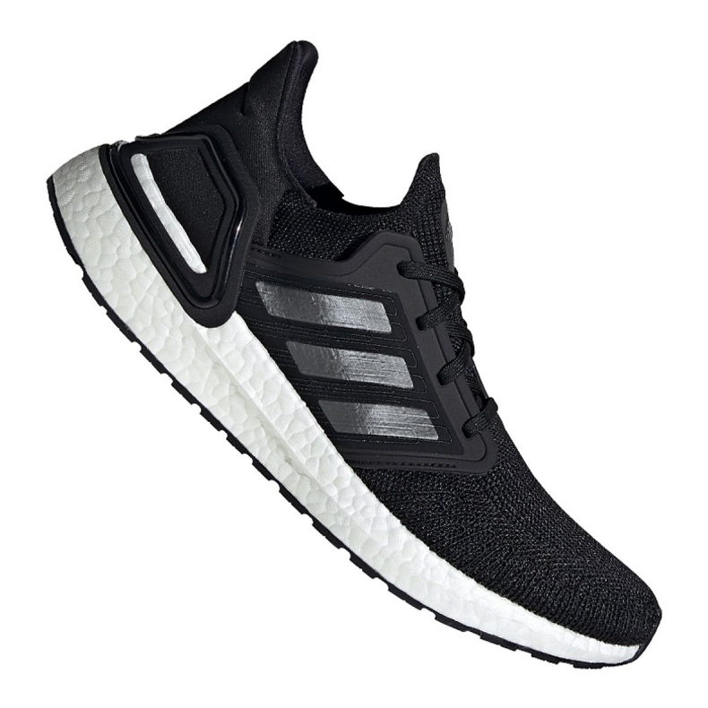 Pantofi Adidas UltraBoost 20 M EF1043 negru