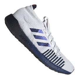 Pantofi Adidas PulseBoost Hd M EG0978 gri