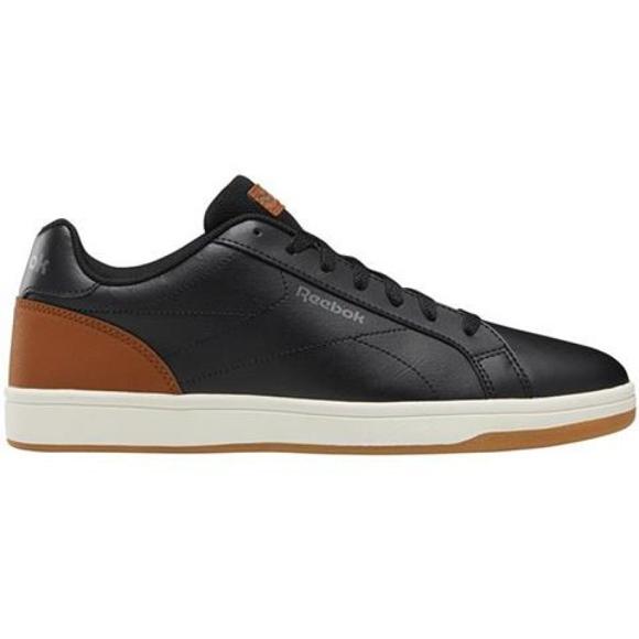 Pantofi Reebok Royal Complete Clean M DV8822 negru