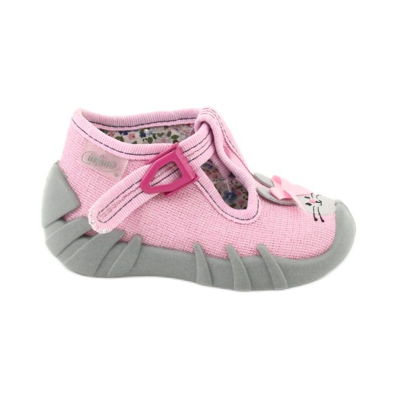 Pantofi pentru copii Befado 110P374