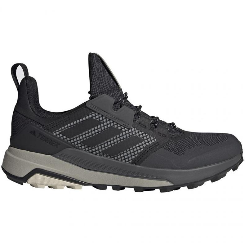 Pantofi Adidas Terrex Trailmaker GM FV6863 negru