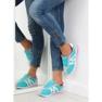 Foarte confortabile pantofi sport B683 5