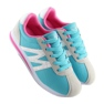 Foarte confortabile pantofi sport B683 1