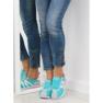 Foarte confortabile pantofi sport B683 6