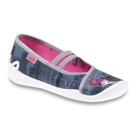 Pantofi pentru copii de la Befado 116Y229 1
