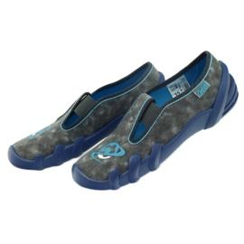 Papuci pentru copii de la Befado 290y163 5
