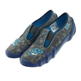 Papuci pentru copii de la Befado 290y163 4