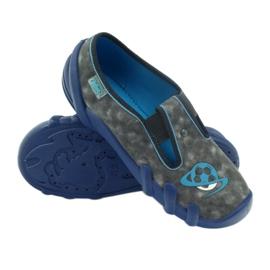 Papuci pentru copii de la Befado 290y163 3