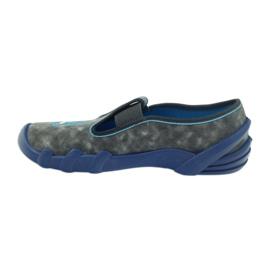 Papuci pentru copii de la Befado 290y163 2