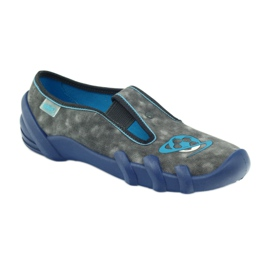 Papuci pentru copii de la Befado 290y163 1