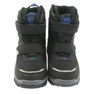 American Club Cizme americane pentru cizme de iarna cu membrana 1122 imagine 4