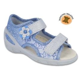 Befado pantofi pentru copii pu 065P122 1