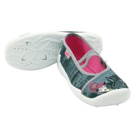 Pantofi pentru copii de la Befado 116Y229 4