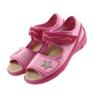 Roz Pantofi de copii Befado pu 433X032 imagine 4