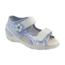 Befado pantofi pentru copii pu 065P122 2