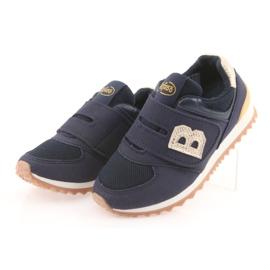 Befado pantofi pentru copii până la 23 cm 516X038 4