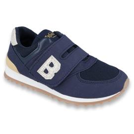 Befado pantofi pentru copii până la 23 cm 516X038 1