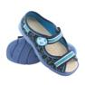 Pantofi de copii Befado 869X130 imagine 4