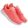 Ax Boxing Lumină sport pantofi portocaliu 4