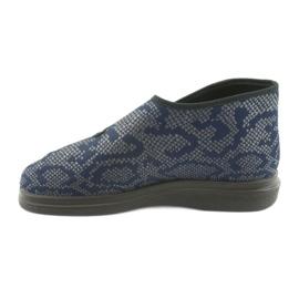 Befado femei pantofi 986D009 3