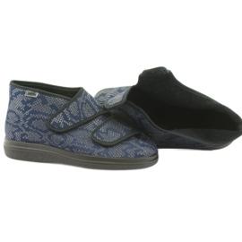 Befado femei pantofi 986D009 5