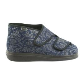 Befado femei pantofi 986D009 1