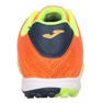 Cizme de fotbal Joma Champion 908 Tf JR CHAJW.908.TF imagine 1