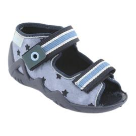 Pantofi pentru copii Befado 250P079 2