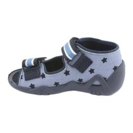 Pantofi pentru copii Befado 250P079 3