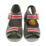 Pantofi de copii Befado 250P089 imagine 4