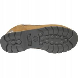 Pantofi Timberland Euro Sprint Hiker M A1TZV 3