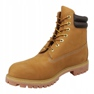 Pantofi de iarnă Timberland 6 Inch Boot M 73540 galben 1