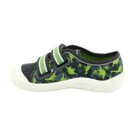 Pantofi pentru copii Befado 672X067 3